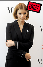 Celebrity Photo: Kate Mara 2512x3896   1,090 kb Viewed 1 time @BestEyeCandy.com Added 13 days ago