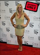 Celebrity Photo: Jenny McCarthy 2200x3000   1.8 mb Viewed 1 time @BestEyeCandy.com Added 15 days ago