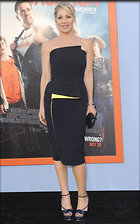 Celebrity Photo: Christina Applegate 2400x3840   910 kb Viewed 55 times @BestEyeCandy.com Added 153 days ago