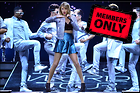 Celebrity Photo: Taylor Swift 3000x2000   3.4 mb Viewed 1 time @BestEyeCandy.com Added 41 days ago