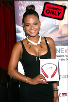 Celebrity Photo: Christina Milian 2000x3000   1.5 mb Viewed 0 times @BestEyeCandy.com Added 11 days ago