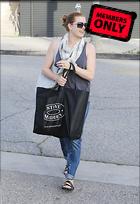 Celebrity Photo: Amy Adams 3067x4477   4.5 mb Viewed 0 times @BestEyeCandy.com Added 9 days ago