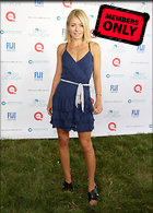 Celebrity Photo: Kelly Ripa 2153x3000   2.0 mb Viewed 6 times @BestEyeCandy.com Added 94 days ago