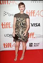 Celebrity Photo: Kate Mara 662x963   139 kb Viewed 28 times @BestEyeCandy.com Added 87 days ago