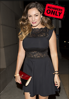 Celebrity Photo: Kelly Brook 2791x4000   2.0 mb Viewed 3 times @BestEyeCandy.com Added 42 days ago