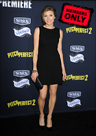 Celebrity Photo: Sarah Chalke 2550x3632   1.1 mb Viewed 0 times @BestEyeCandy.com Added 55 days ago