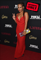 Celebrity Photo: Christina Milian 2391x3498   1.7 mb Viewed 0 times @BestEyeCandy.com Added 16 hours ago