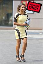 Celebrity Photo: Christina Milian 2650x3975   2.6 mb Viewed 2 times @BestEyeCandy.com Added 11 days ago