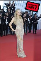 Celebrity Photo: Paris Hilton 3157x4735   1.7 mb Viewed 2 times @BestEyeCandy.com Added 11 days ago
