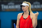 Celebrity Photo: Maria Sharapova 1350x892   59 kb Viewed 13 times @BestEyeCandy.com Added 15 days ago