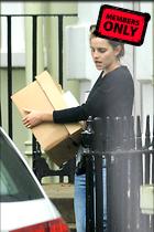 Celebrity Photo: Emma Watson 3456x5184   2.3 mb Viewed 0 times @BestEyeCandy.com Added 8 days ago