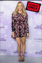 Celebrity Photo: Jewel Kilcher 2000x3000   1.1 mb Viewed 2 times @BestEyeCandy.com Added 17 days ago
