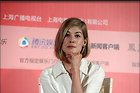 Celebrity Photo: Rosamund Pike 3456x2304   992 kb Viewed 17 times @BestEyeCandy.com Added 31 days ago