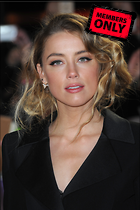 Celebrity Photo: Amber Heard 2832x4256   3.2 mb Viewed 3 times @BestEyeCandy.com Added 53 days ago