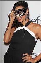 Celebrity Photo: Rosario Dawson 2100x3158   829 kb Viewed 27 times @BestEyeCandy.com Added 103 days ago