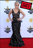 Celebrity Photo: Jamie Lynn Spears 2550x3710   1.1 mb Viewed 1 time @BestEyeCandy.com Added 53 days ago