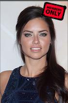 Celebrity Photo: Adriana Lima 2400x3600   1.1 mb Viewed 2 times @BestEyeCandy.com Added 11 days ago