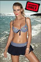 Celebrity Photo: Joanna Krupa 2223x3334   1.4 mb Viewed 1 time @BestEyeCandy.com Added 4 days ago