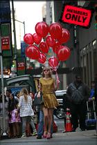Celebrity Photo: Taylor Swift 2400x3600   1.8 mb Viewed 0 times @BestEyeCandy.com Added 7 days ago