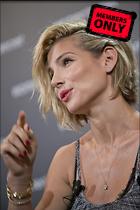 Celebrity Photo: Elsa Pataky 3267x4900   6.2 mb Viewed 0 times @BestEyeCandy.com Added 10 days ago