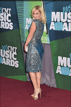 Celebrity Photo: Kellie Pickler 2000x3000   760 kb Viewed 88 times @BestEyeCandy.com Added 214 days ago