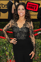 Celebrity Photo: Julia Louis Dreyfus 1365x2048   1,063 kb Viewed 3 times @BestEyeCandy.com Added 29 days ago