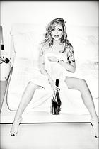 Celebrity Photo: Lindsay Lohan 1500x2250   332 kb Viewed 118 times @BestEyeCandy.com Added 38 days ago