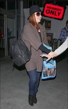 Celebrity Photo: Amy Adams 2384x3795   1.7 mb Viewed 0 times @BestEyeCandy.com Added 7 days ago