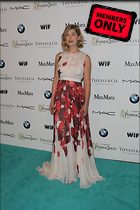Celebrity Photo: Rosamund Pike 3264x4896   4.7 mb Viewed 2 times @BestEyeCandy.com Added 25 days ago