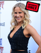 Celebrity Photo: Brittany Daniel 2850x3681   1.5 mb Viewed 1 time @BestEyeCandy.com Added 44 days ago