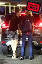 Celebrity Photo: Jennifer Garner 2133x3200   2.0 mb Viewed 0 times @BestEyeCandy.com Added 20 days ago