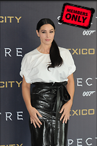 Celebrity Photo: Monica Bellucci 2662x4000   2.3 mb Viewed 3 times @BestEyeCandy.com Added 57 days ago
