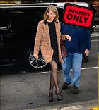 Celebrity Photo: Taylor Swift 1342x1500   1.7 mb Viewed 1 time @BestEyeCandy.com Added 11 days ago