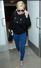 Celebrity Photo: Jenny McCarthy 1814x3000   578 kb Viewed 28 times @BestEyeCandy.com Added 35 days ago