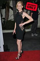 Celebrity Photo: Elizabeth Banks 2136x3216   1.4 mb Viewed 0 times @BestEyeCandy.com Added 4 days ago