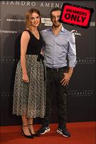 Celebrity Photo: Emma Watson 3280x4928   3.7 mb Viewed 0 times @BestEyeCandy.com Added 12 hours ago