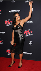 Celebrity Photo: Rosario Dawson 1922x3300   530 kb Viewed 10 times @BestEyeCandy.com Added 65 days ago