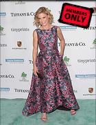 Celebrity Photo: Julie Bowen 2299x3000   1.9 mb Viewed 1 time @BestEyeCandy.com Added 12 days ago