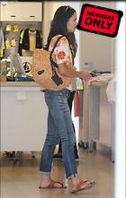 Celebrity Photo: Jordana Brewster 2400x3795   1.3 mb Viewed 0 times @BestEyeCandy.com Added 2 days ago