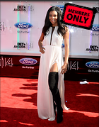Celebrity Photo: Gabrielle Union 2932x3753   2.1 mb Viewed 1 time @BestEyeCandy.com Added 14 days ago