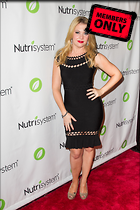 Celebrity Photo: Melissa Joan Hart 2400x3600   2.7 mb Viewed 1 time @BestEyeCandy.com Added 95 days ago