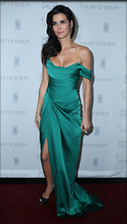 Celebrity Photo: Angie Harmon 1418x2500   316 kb Viewed 12 times @BestEyeCandy.com Added 14 days ago