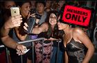 Celebrity Photo: Rosario Dawson 3000x1981   1.4 mb Viewed 1 time @BestEyeCandy.com Added 151 days ago