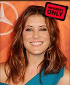 Celebrity Photo: Kate Walsh 2850x3463   1.8 mb Viewed 2 times @BestEyeCandy.com Added 131 days ago