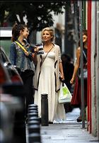 Celebrity Photo: Elsa Pataky 1680x2424   837 kb Viewed 9 times @BestEyeCandy.com Added 36 days ago