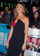Celebrity Photo: Jennifer Aniston 2165x3000   723 kb Viewed 270 times @BestEyeCandy.com Added 17 days ago