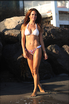 Celebrity Photo: Brooke Burke 2400x3600   712 kb Viewed 64 times @BestEyeCandy.com Added 43 days ago