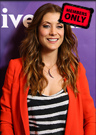 Celebrity Photo: Kate Walsh 2571x3600   2.6 mb Viewed 1 time @BestEyeCandy.com Added 12 days ago
