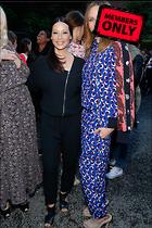 Celebrity Photo: Lucy Liu 2000x3000   2.0 mb Viewed 0 times @BestEyeCandy.com Added 10 days ago
