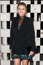 Celebrity Photo: Julia Roberts 2400x3600   712 kb Viewed 5 times @BestEyeCandy.com Added 103 days ago